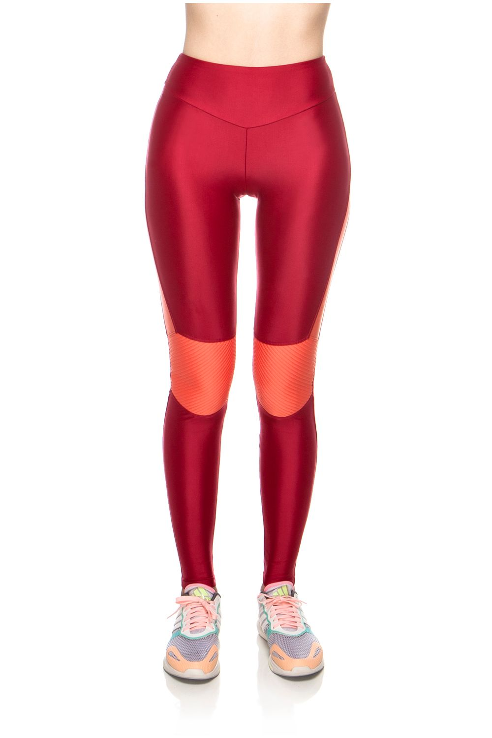 Leggings-Fitness-Joelho-Matela---3-