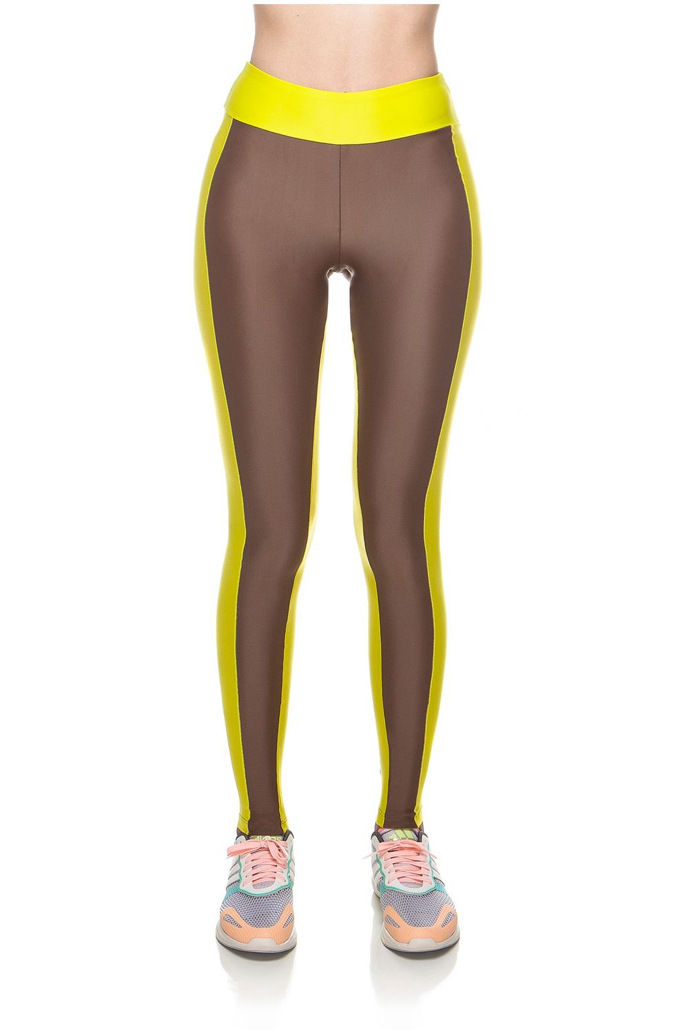 Leggings-Fitness-Sport---7-