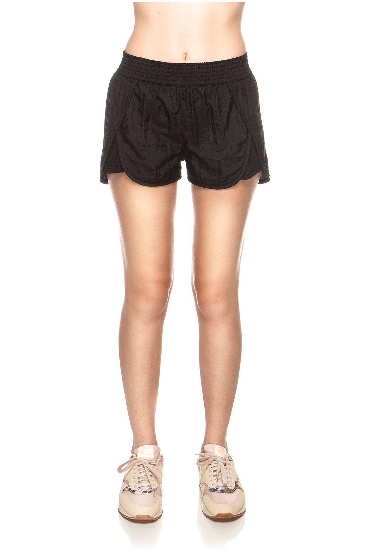 Shorts-Run---6-