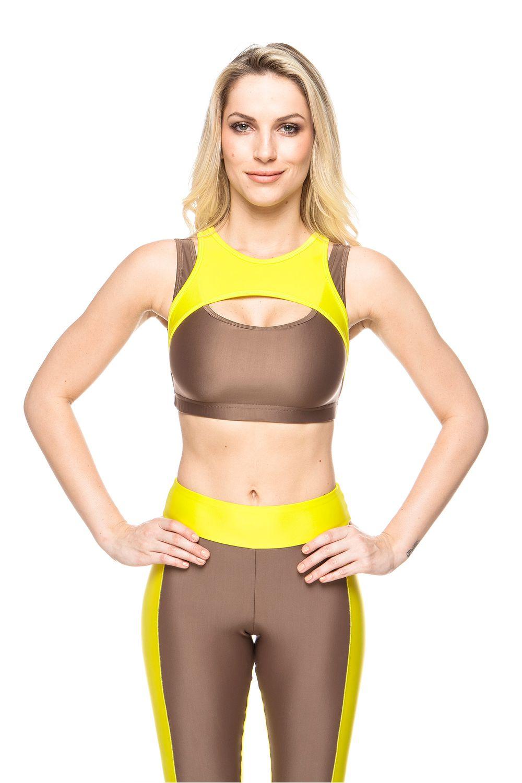 Top-Fitness-Sobrepo-Micro---3-