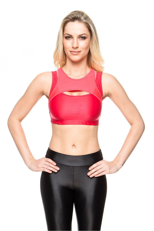 Top-Fitness-Sobrepo-Micro---1-
