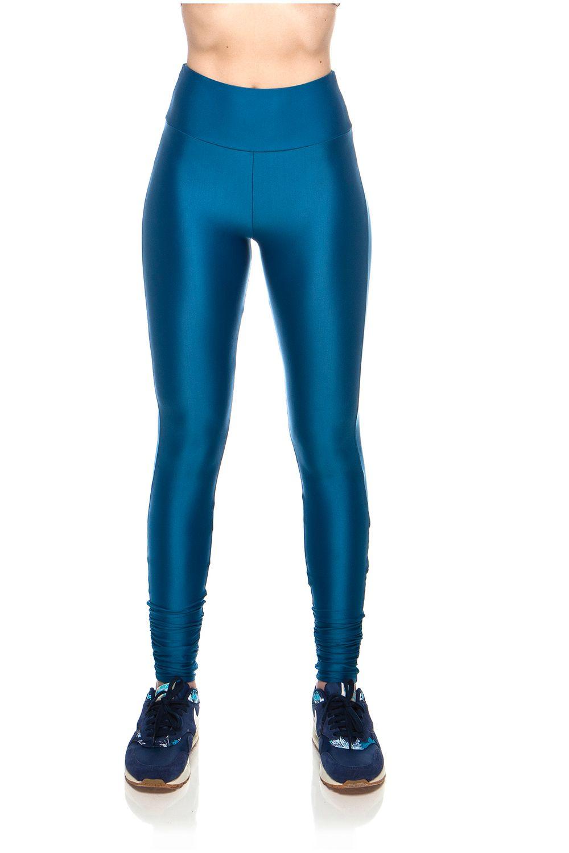 Leggings-Fitness-Fran-Micro---3-