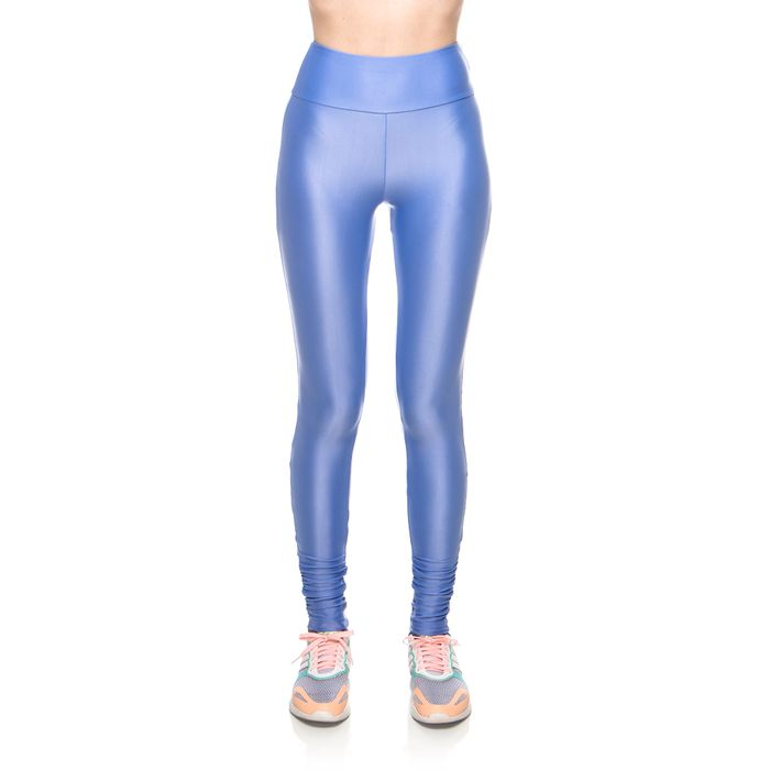 Leggings-Fitness-Fran-Micro---13-