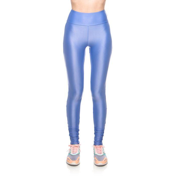Leggings-Fitness-Fran-Micro---13-