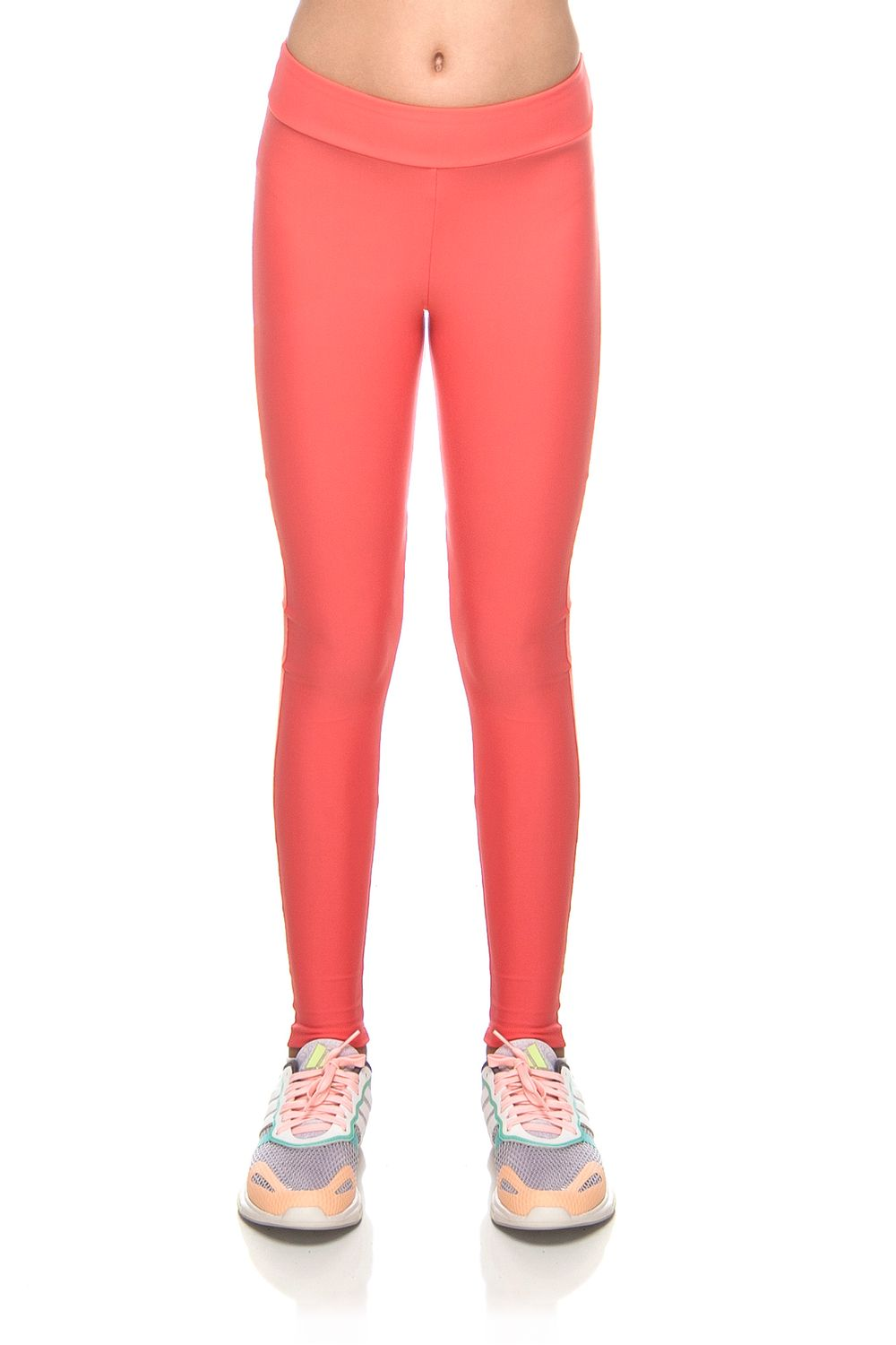 Leggings-Fitness-Kids-Pontinho-Cirre---9-