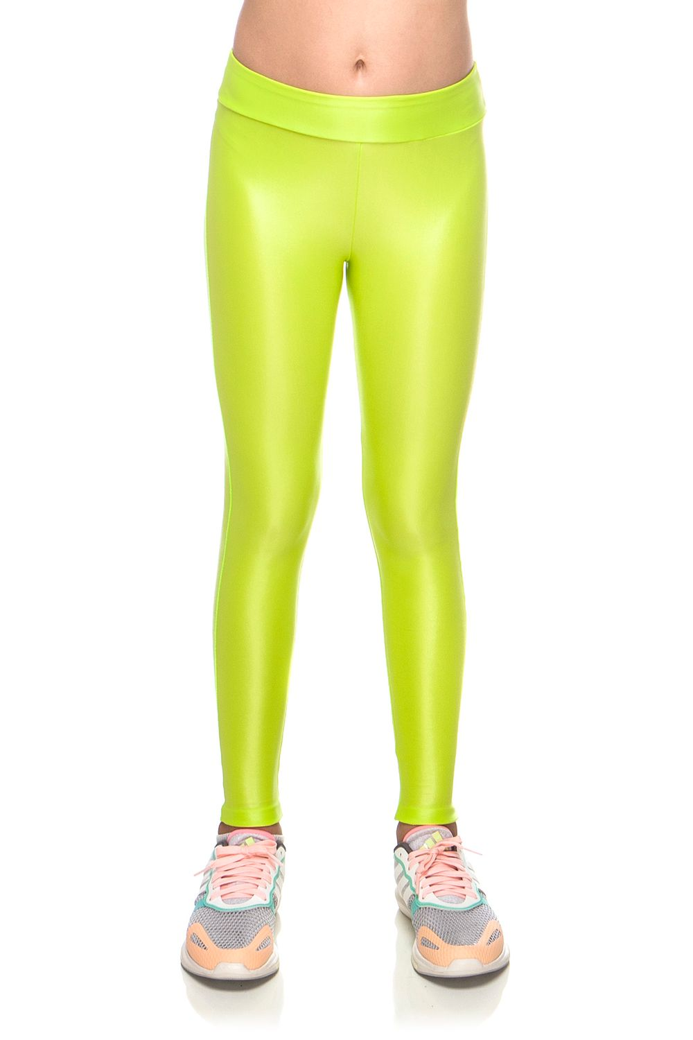 Leggings-Fitness-Kids-Pontinho-Cirre---30-