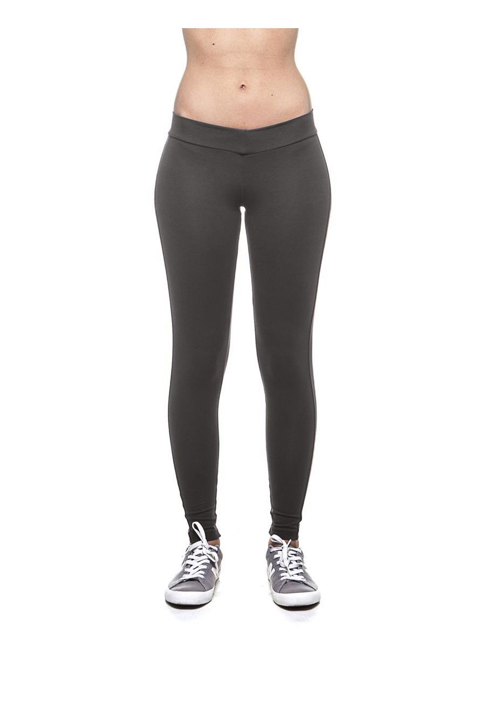 Calca-Legging-Fitness-Suplex-Power-Basica-I13-2--6-