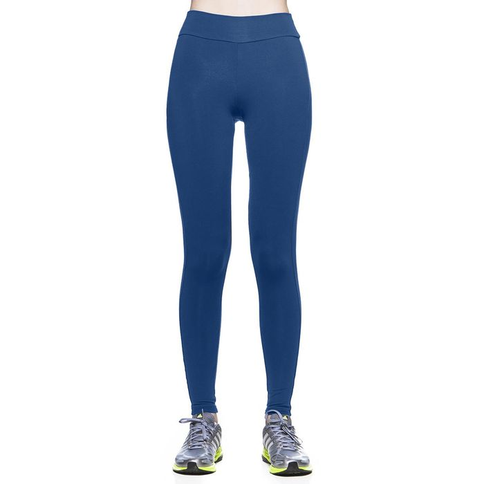 Calca-Legging-Fitness-Karen-New-I145--2-