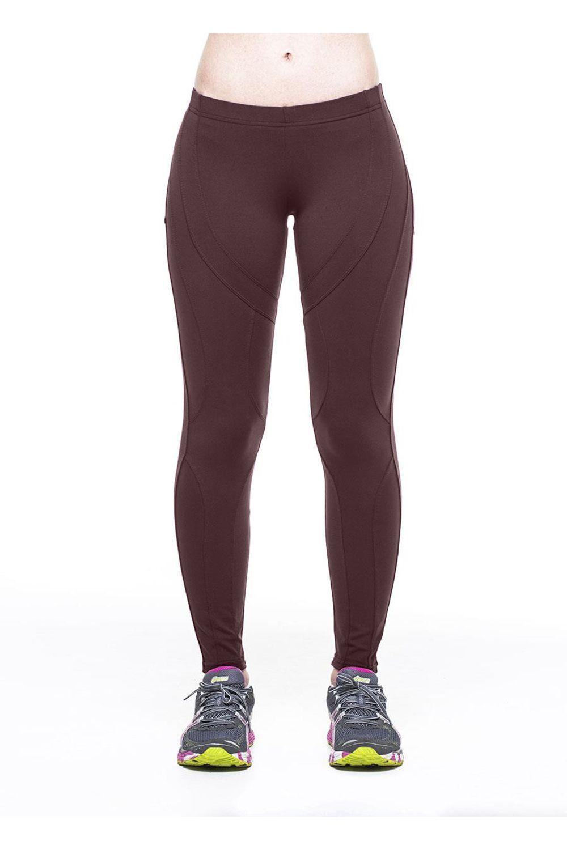 Calca-Legging-Fitness-Emana-Anatomia-cor-marrom--5-