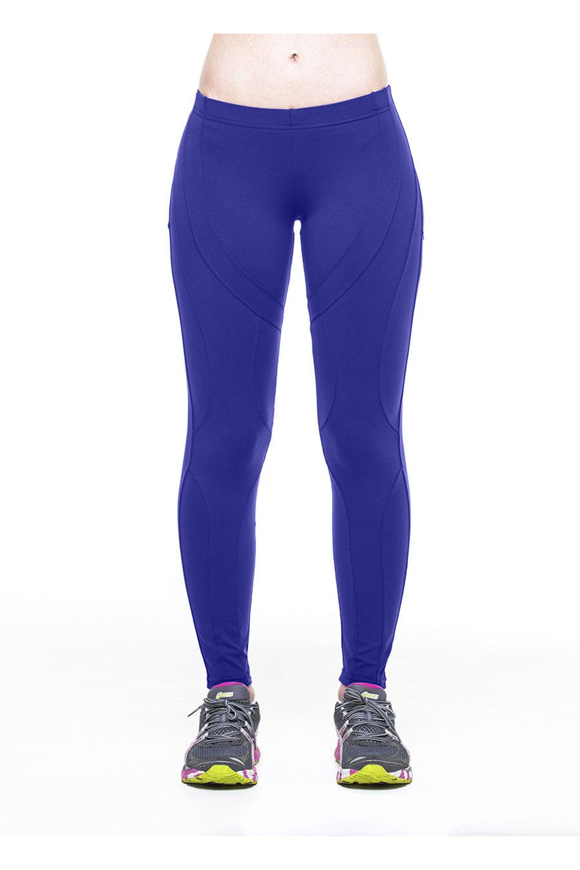b17d354c7 Legging Fitness Emana Anatomia V14 - Roupa de Academia que permite melhor  desempenho - Mulher Elástica Moda Fitness - mulherelastica