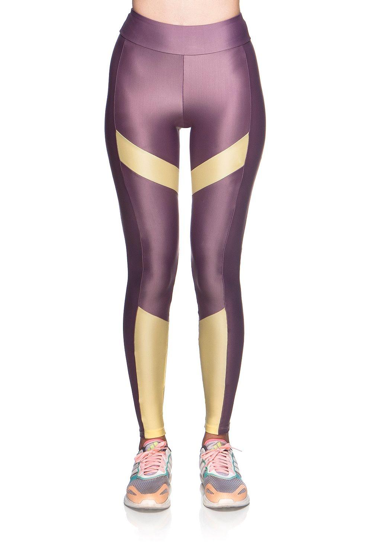 legging-fitness-ambar-lilas-escuro-4-