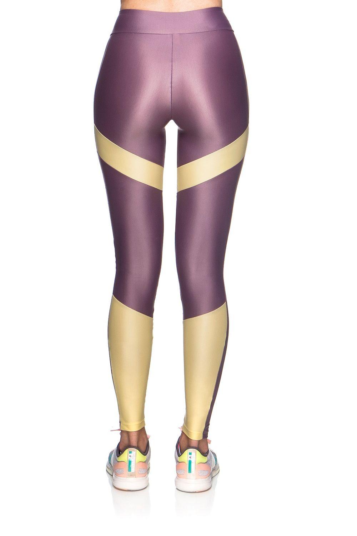 legging-fitness-ambar-lilas-escuro-3-
