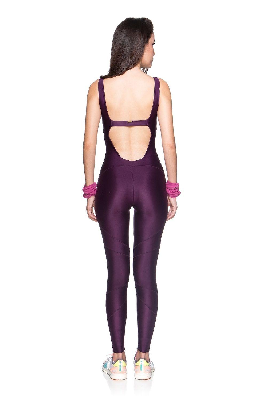 macacao-fitness-tajmahal-roxo-escuro-5-