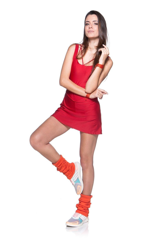 macaquinho-fitness-goa-vermelho-3-