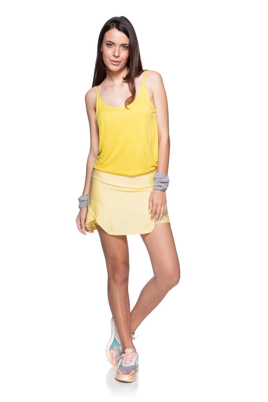 saia-shorts-fitness-hindu-amarela-1-