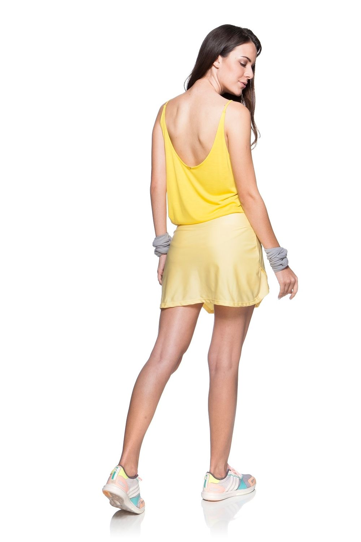saia-shorts-fitness-hindu-amarela-2-