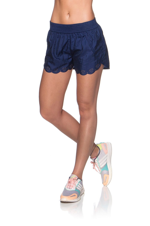 shorts-fitness-laser-diamante-azul-1-