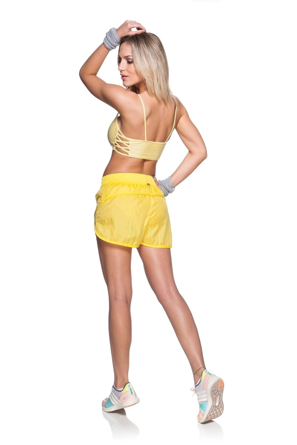 shorts-fitness-laser-diamante-amarelo--6-