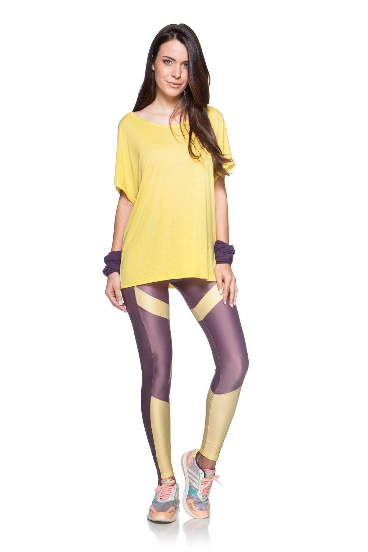 camiseta-fitness-shiva-amarela-3-
