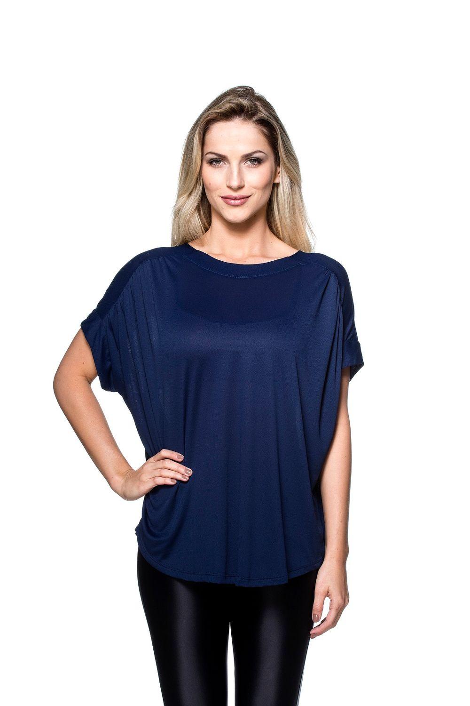 camiseta-fitness-ganesha-azul-1-