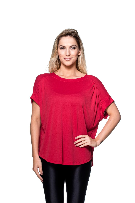 camiseta-fitness-ganesha-vermelha-1-