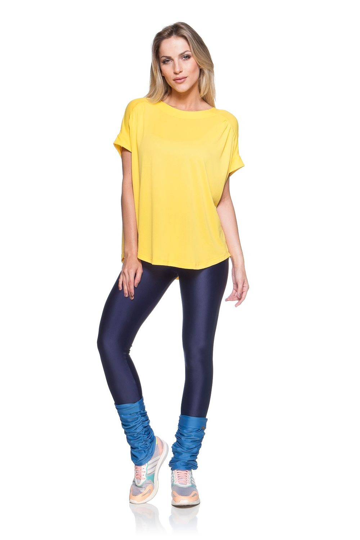camiseta-fitness-ganesha-amarela-1-