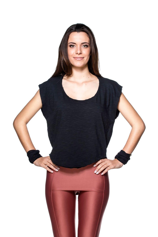 camiseta-fitness-rama-preta-1-