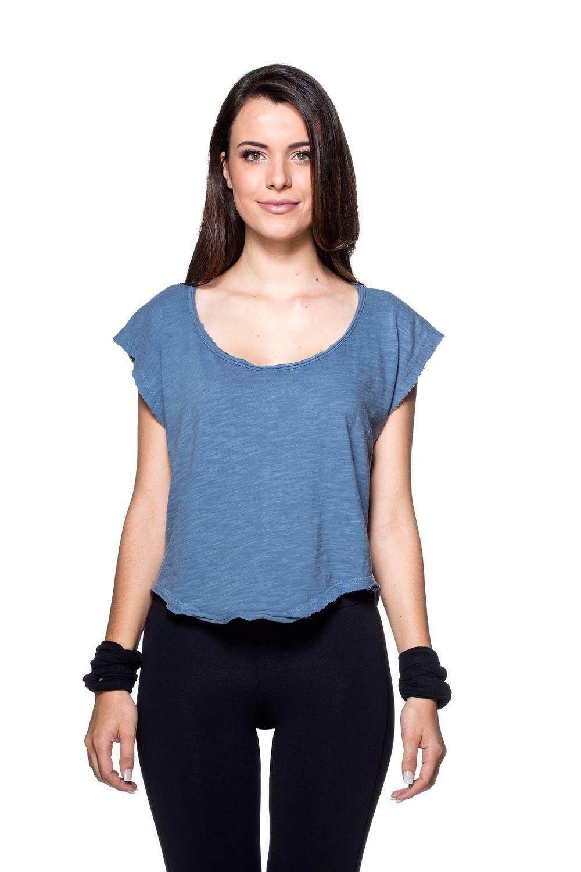 camiseta-fitness-rama-azul-1-