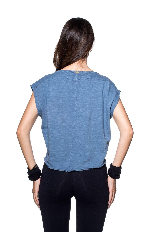 camiseta-fitness-rama-azul-2-
