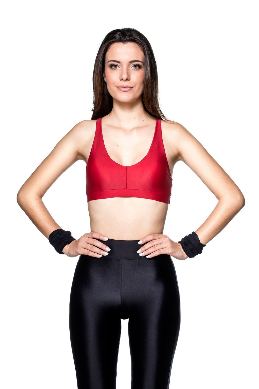 top-fitness-costas-cruzadas-vermelho-1-
