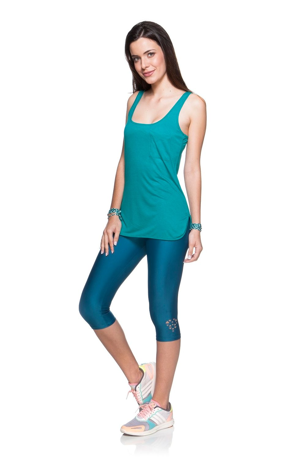 regata-fitness-new-tocket-vis-verde-frente