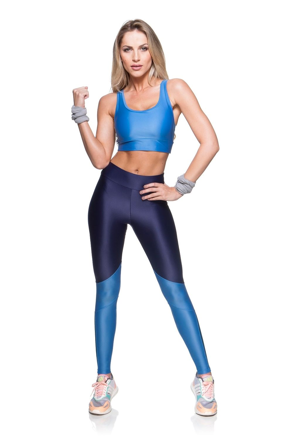 top-fitness-ju-new-azul-5-