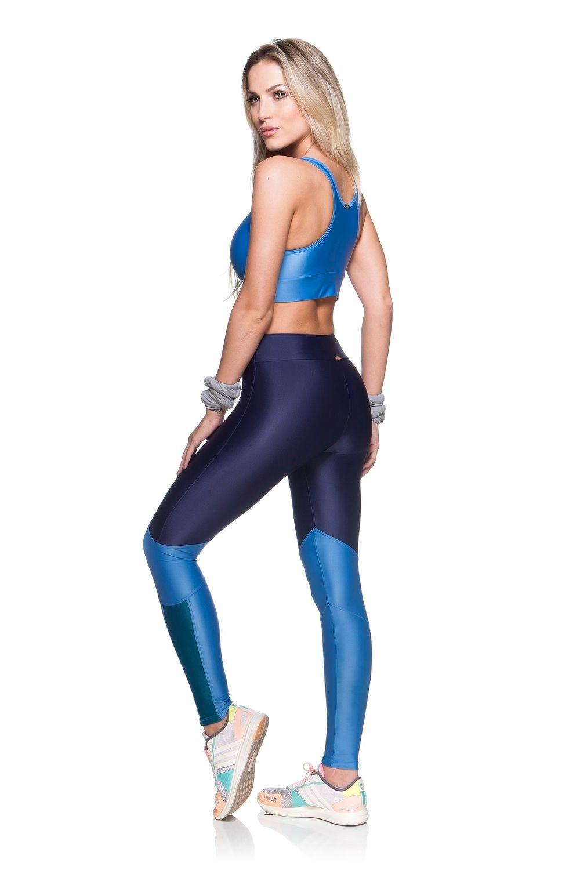 top-fitness-ju-new-azul-4-