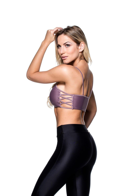 top-fitness-samsara-lilas-escuro-1-
