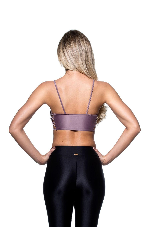 top-fitness-samsara-lilas-escuro-2-