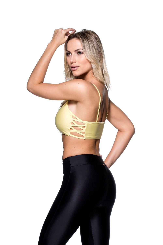 top-fitness-samsara-amarelo-4-
