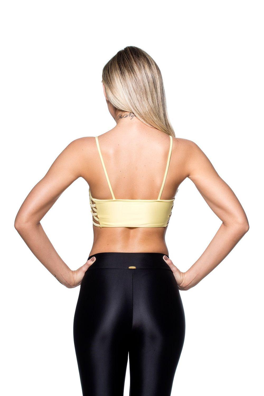 top-fitness-samsara-amarelo-5-