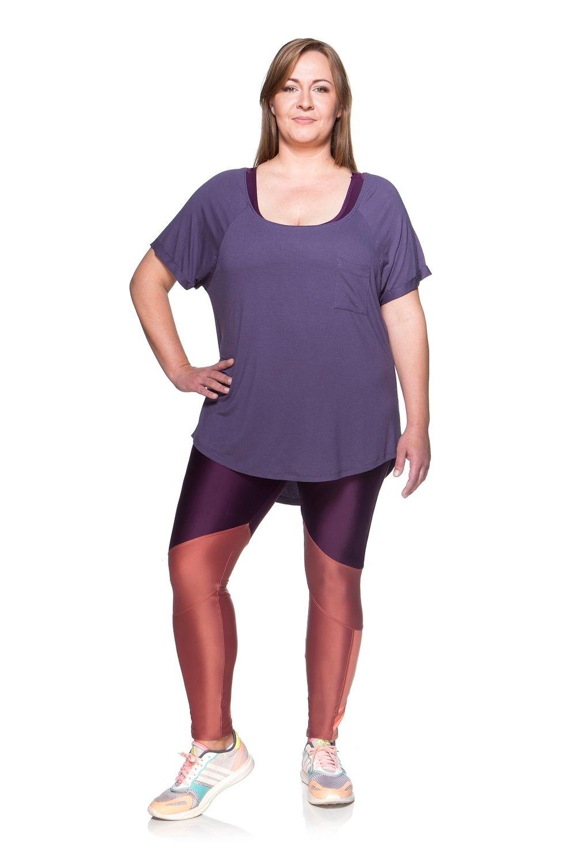 legging-fitness-plus-seize-microfibra-opala-roxo--1-