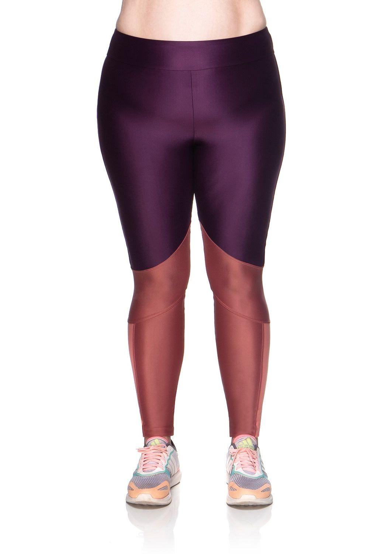 legging-fitness-plus-seize-microfibra-opala-roxo--2-