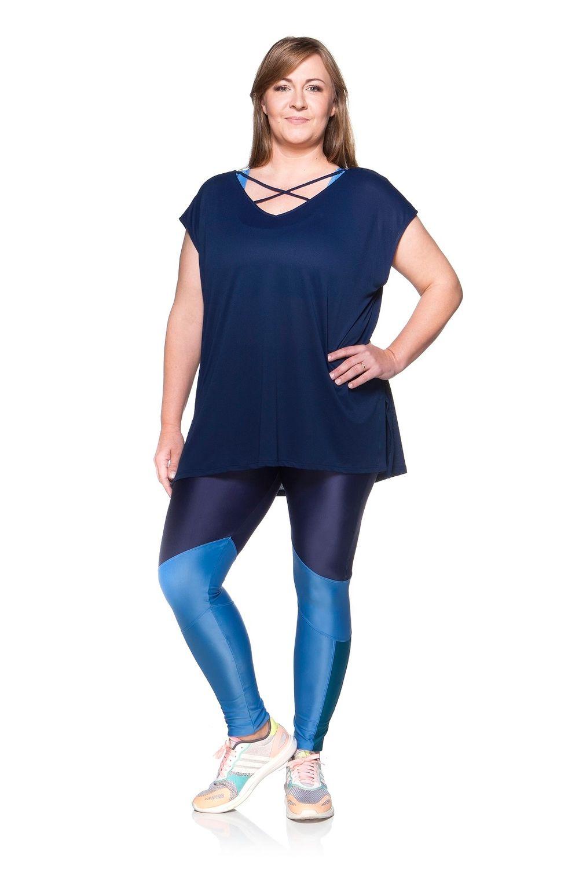legging-fitness-plus-seize-microfibra-opala-azul--4-