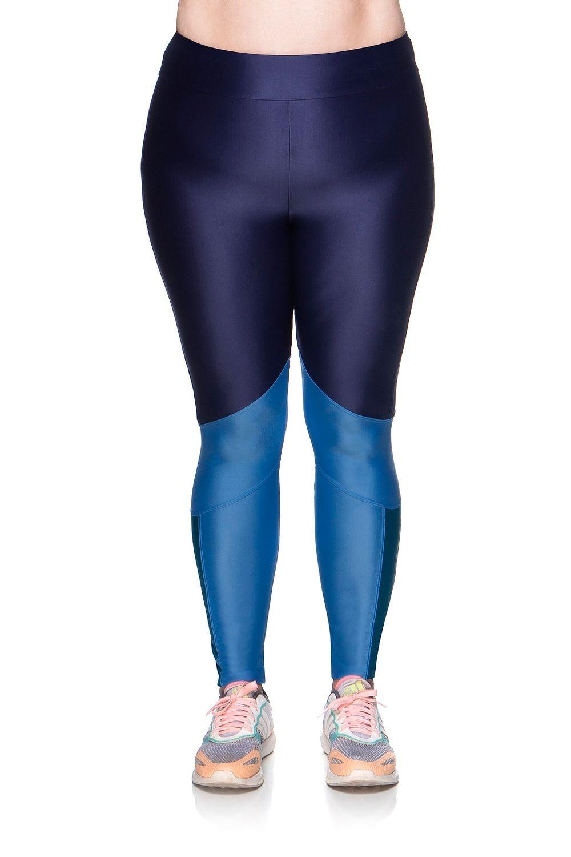 legging-fitness-plus-seize-microfibra-opala-azul--2-