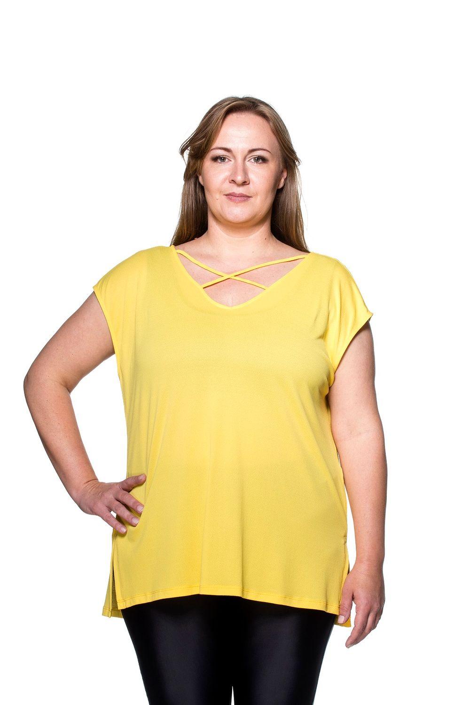 camiseta-plus-size-lakshmi-tamanho-maior-moda-academia-fitness--4-