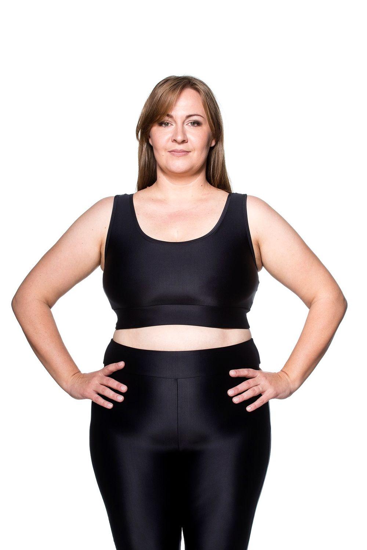 top-fitness-plus-size-moda-academia-tamanho-maior--2-