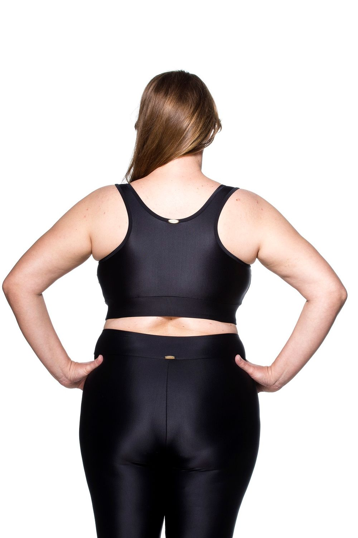 top-fitness-plus-size-moda-academia-tamanho-maior--6-