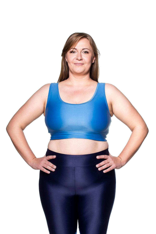 top-fitness-plus-size-moda-academia-tamanho-maior--5-