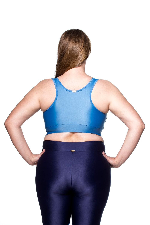 top-fitness-plus-size-moda-academia-tamanho-maior--3-