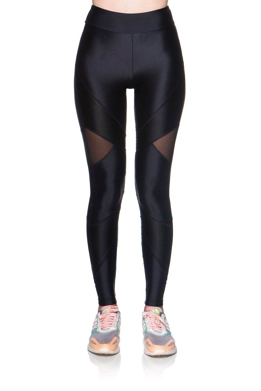 legging-fitness-quartzo-preta-4-