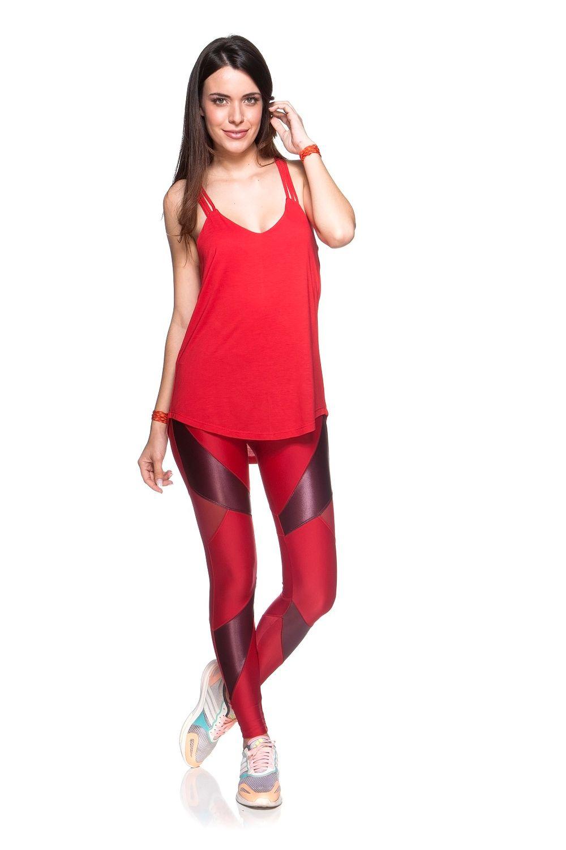 legging-fitness-quartzo-vermelho-1-