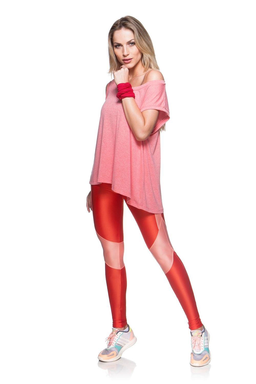 legging-fitness-zirconia-laranja-escuro-8-