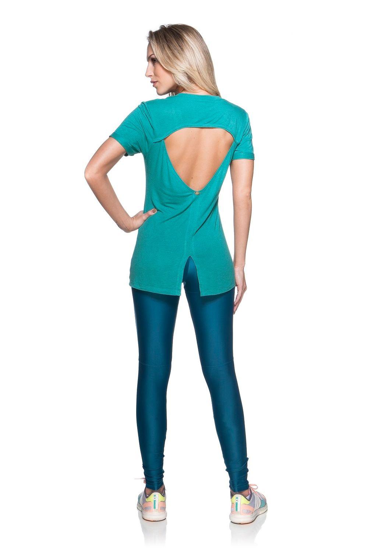legging-fitness-hematita-verde-escuro-5-